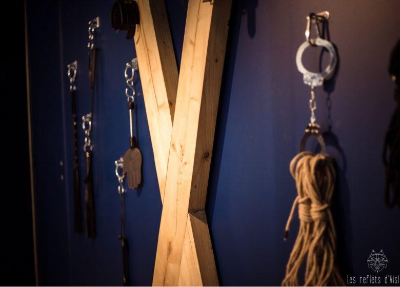 votre-experience-insolite-chambres-a-theme-22
