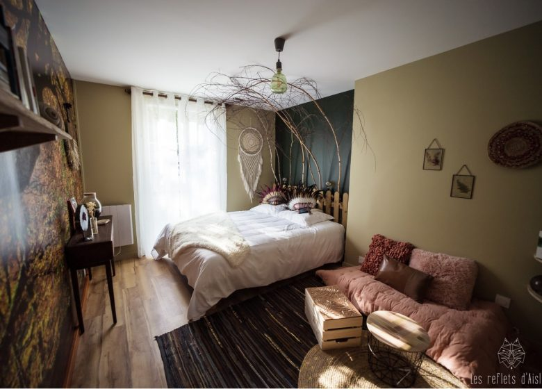votre-experience-insolite-chambres-a-theme-5