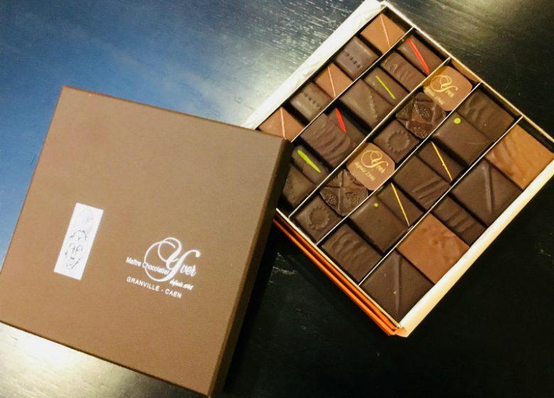 yver-chocolatier-1
